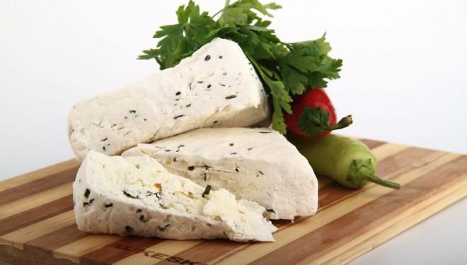 Otlu peynirde kullanılan bitkiler yok olma riski altında!