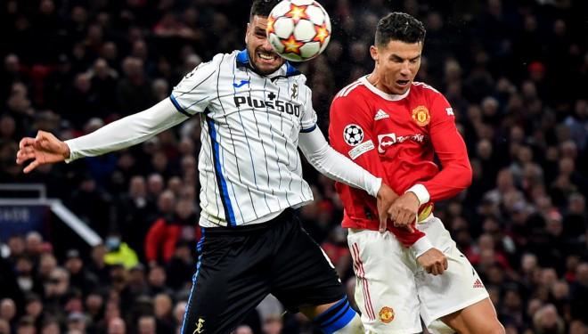 Manchester United'dan muhteşem geri dönüş!