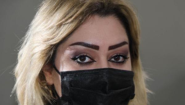 Pandemide kadınların makyaj alışkanlığı değişti