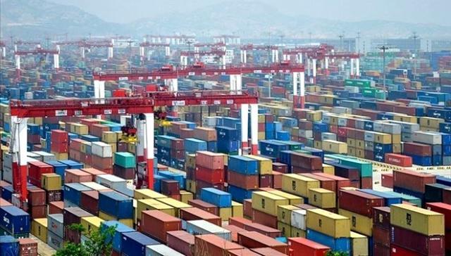 Van 3 ayda kaç milyonluk ihracat gerçekleştirdi?