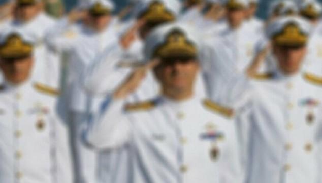 Güvenlik kaynakları: Emekli amirallerin lojman ve koruma hakları iptal edildi