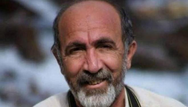 Naif Yaşar yazdı: Van Gölü İstila Edilmiş!