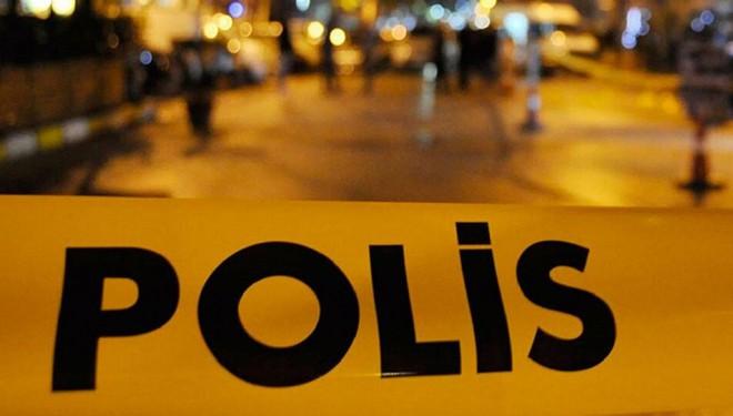 Van'da 13 yaşındaki çocuğun boğularak öldürüldüğü iddia edildi