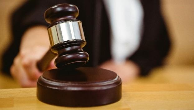 Yargıtay'dan emsal karar: İşveren, müdürün işlemlerinden sorumludur