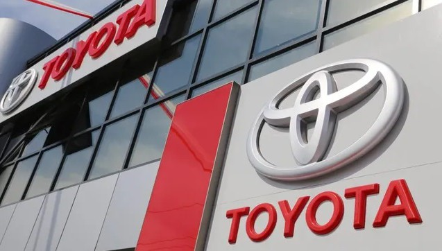İŞKUR Toyota iş ilanları yayınlandı!