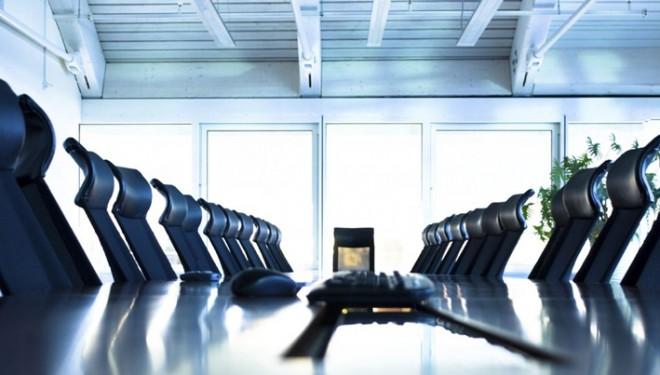 Mart ayında Van'da kaç şirket kuruldu?