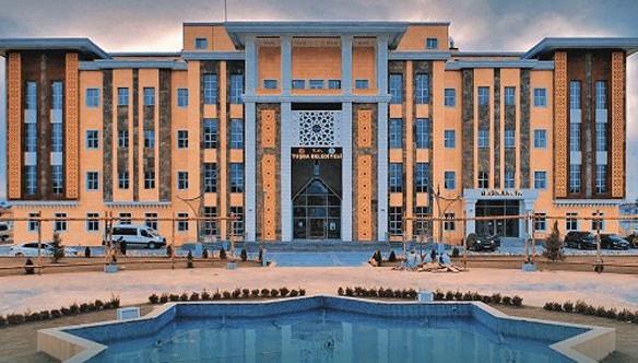 Tuşba Belediyesi Personel Alım Noter Kurasını Canlı Yayınlayacak