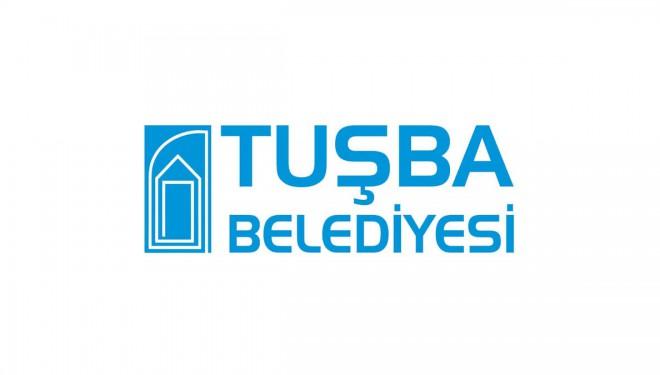 Tuşba Belediyesi'nin personel alımı isim listesi belli oldu!