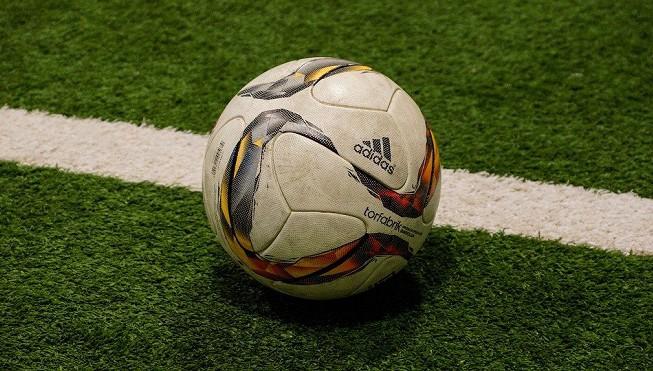 Türkiye Liginde Şampiyon Olacak Takım Devler Ligi Maçlarına Katılabilecek mi?