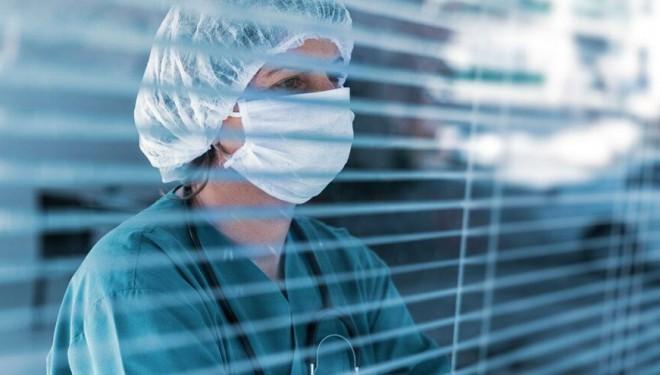 Bakan Koca açıkladı, sağlık çalışanlarının eşleri aşılanacak