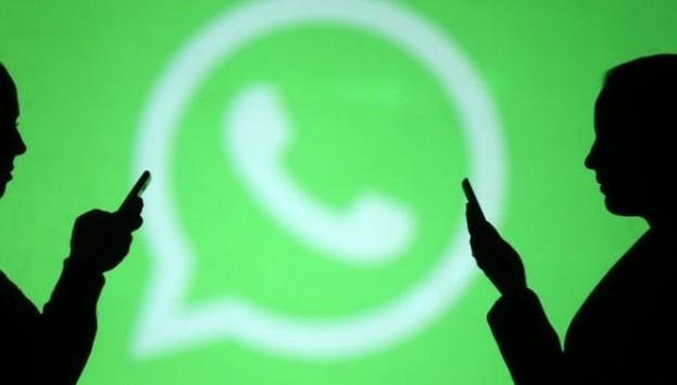 WhatsApp dayatmasında son gün yarın!