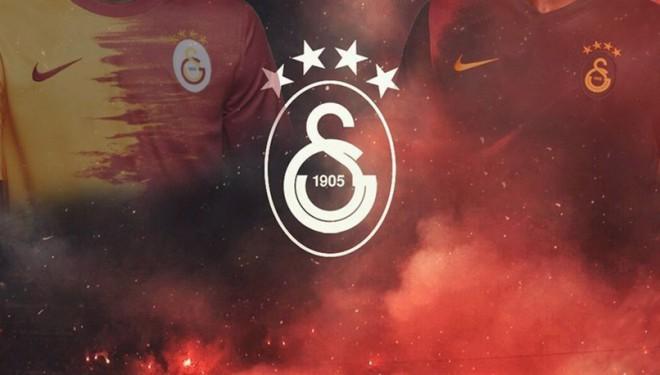 Galatasaray 3-1 kazandı ancak yetmedi!
