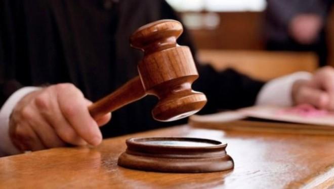 Yargıtay'dan emsal karar: Cinsel içerikli görüntü tazminat sebebi