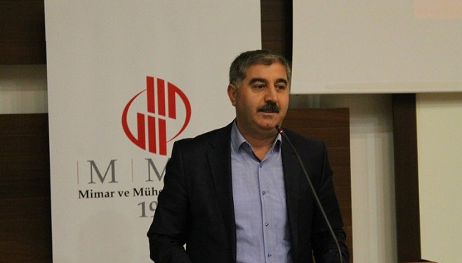 DOĞUSİFED'den Tam kapanmada 'destek paketi' açıklaması