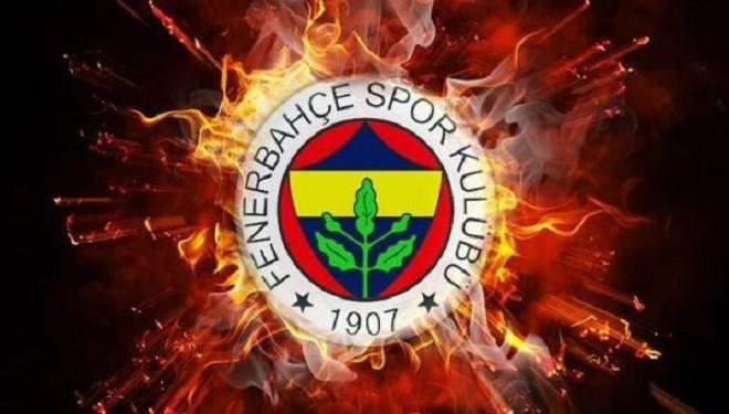 Fenerbahçe'nin unutulmaz maçları!
