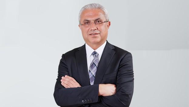 İTÜ ETA Vakfı Doğa Koleji Genel Müdürü Ali Rıza Lüle görevinden ayrıldı