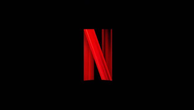 Netflix, Türkiye'de film stüdyosu kurmayı planlıyor