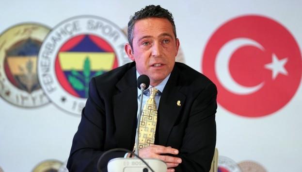 Fenerbahçe, Emre Belözoğlu ile devam edecek mi? Ali Koç açıkladı!