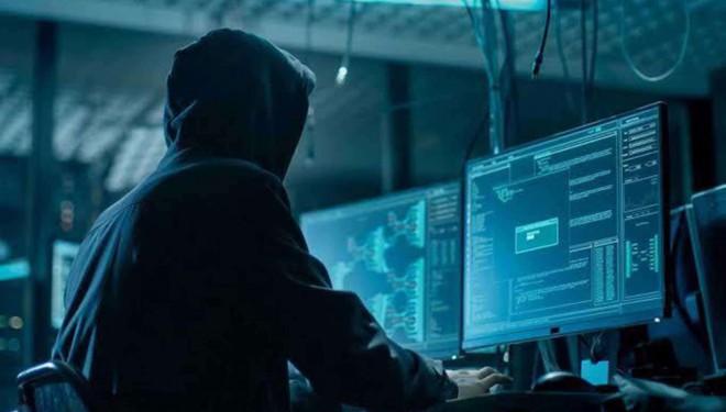 Van'da Son 6 Ayda Kaç Siber Dolandırıcılık Olayı Gerçekleşti?