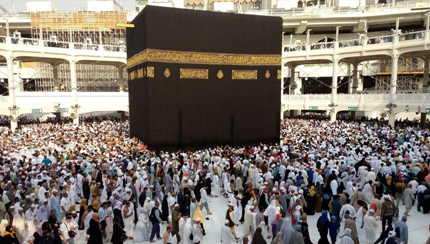 Suudi Arabistan: Bu yıl yalnızca...