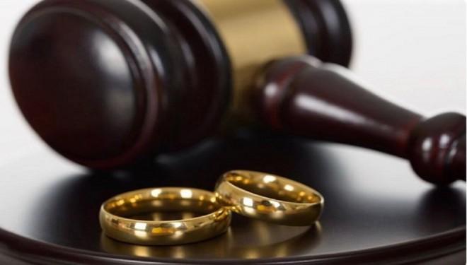 Eski eşi yeni eşle kıyaslamak boşanma sebebi