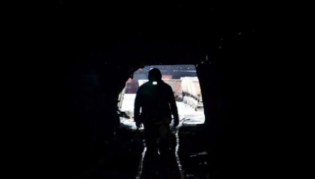 Soma maden faciasında cezalar belli oldu!