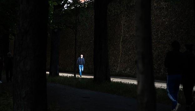 Rusya'da salgında art arda üçüncü günde rekor