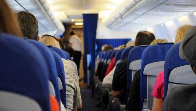 Havayolu Şirketleri Bayramı Fırsat Bildi  Fahiş Fiyatlarla Bilet Sattı!