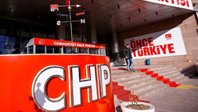 CHP'den Konya'daki katliama tepki: Düpedüz faşizm bu!