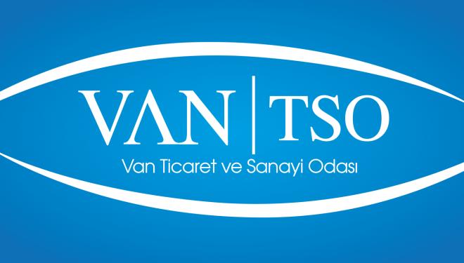 Van TSO: Sel bölgeleri 'afet bölgesi ilan edilmeli!