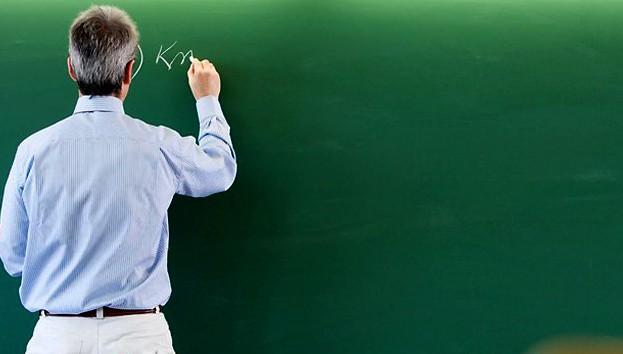 MEB'den pedagojik formasyon eğitimi kararı!