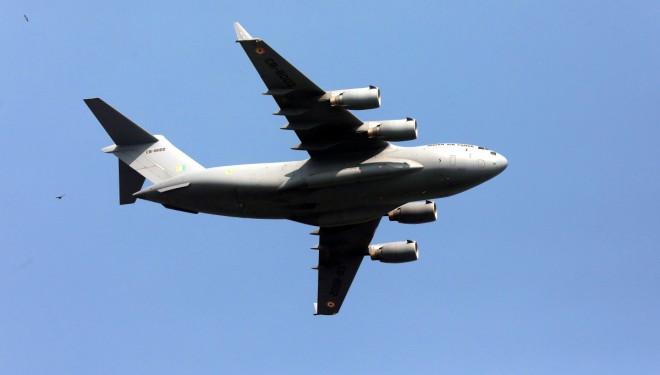 ABD güçleri Kabil'den çekildi, tahliyeler tamamlandı
