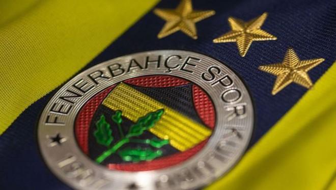 Fenerbahçe'de Emre Nasuh, takımdan ayrıldığını açıkladı