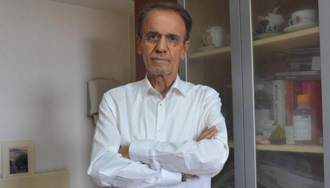 Prof. Dr. Mehmet Ceyhan'dan 'yeni artış dönemleri' açıklaması
