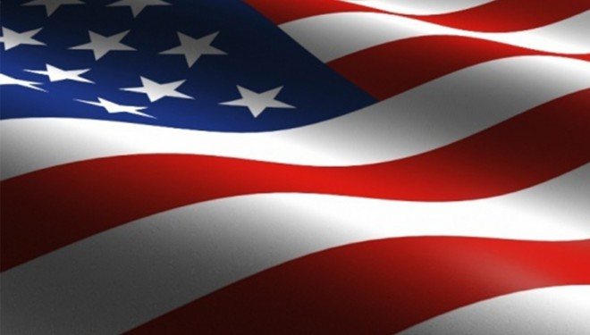 ABD, Afganistan'dan çekildi