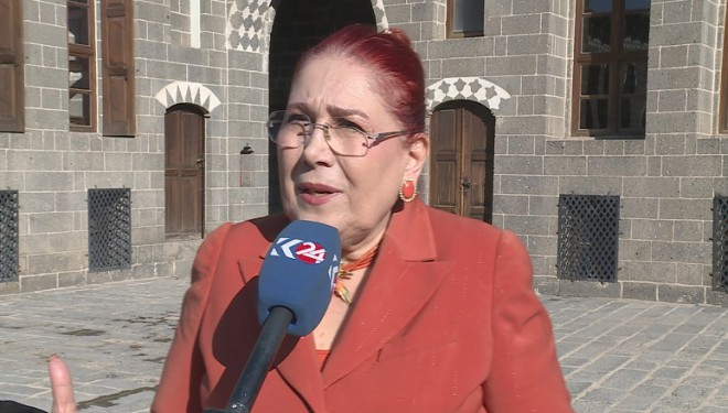 İş insanı Ferda Cemiloğlu, hayatını kaybetti