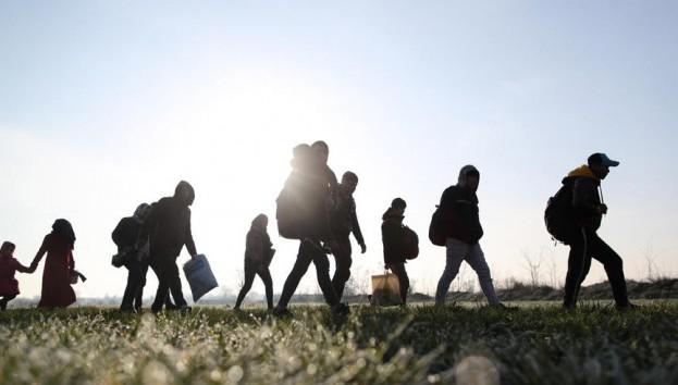 Göç İdaresinden Ankara'daki Suriyeliler hakkında açıklama