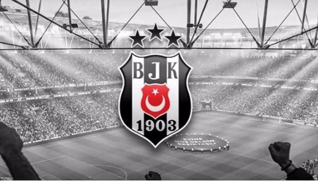 Beşiktaş'ın yeni transferi Miralem Pjanic, İstanbul'da