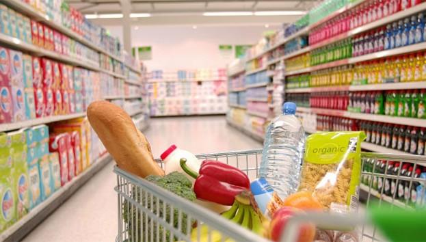 Ağustos ayı enflasyonu açıklandı