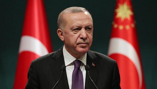 Erdoğan talimatı verdi! Suriye ve Afgan göçmenler geri gönderilecek