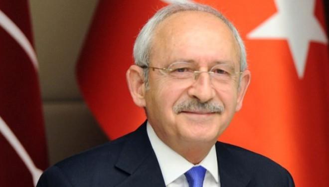 Kılıçdaroğlu'ndan yeni 'geliyor gelmekte olan' paylaşımı