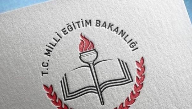 MEB: Okulun mültecilere verildiği iddiası doğru değildir