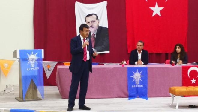 Kayhan Türkmenoğlu, Özalp ve Saray'da