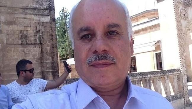Van'da 30 yıllık öğretmen Kovid-19'dan yaşamını yitirdi!