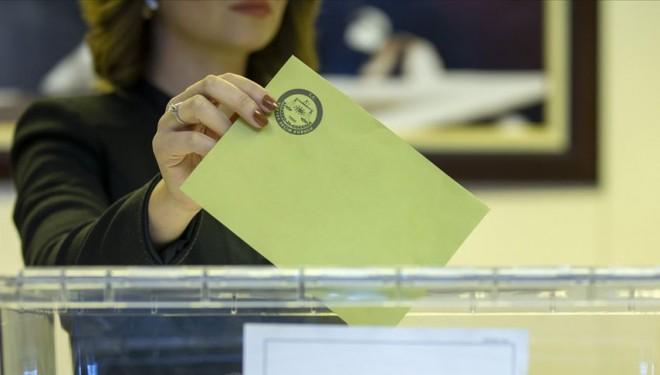 AK Parti en çok hangi sebeplerden dolayı oy kaybediyor?