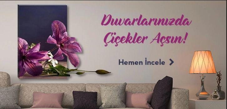 Yeni Evliler İçin Ev Dekorasyonu Önerileri Evidea'dan Geliyor!