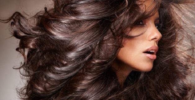 Çikolata Kahve Saç Rengi ve Saç Modelleri Kataloğu