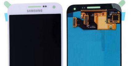 Samsung E5 Ekran Fiyatı ve Modelleri