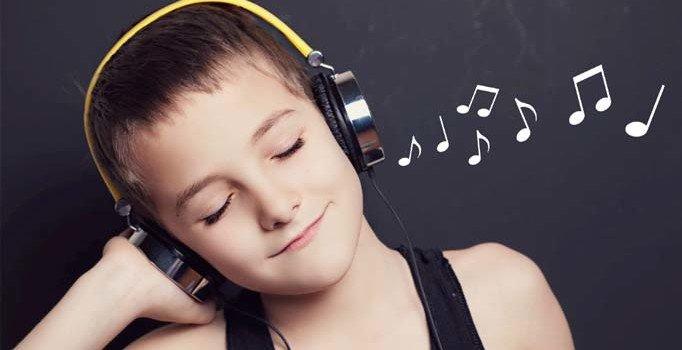 Müzik Dinlemenin Ruha ve Bedene İyi Gelen Yönleri