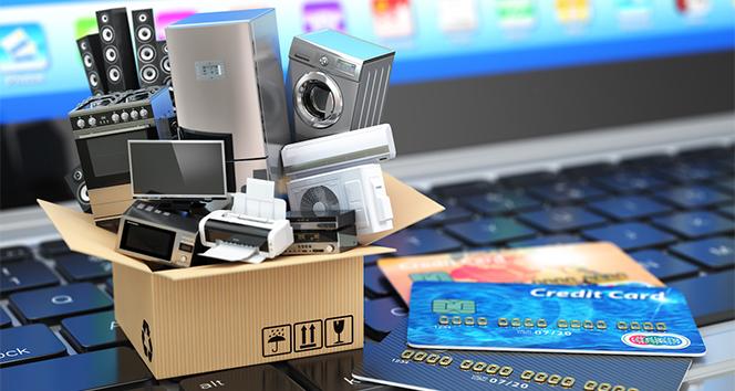 Ücretsiz kargo seçeneği e-ticarette rekabeti artırıyor